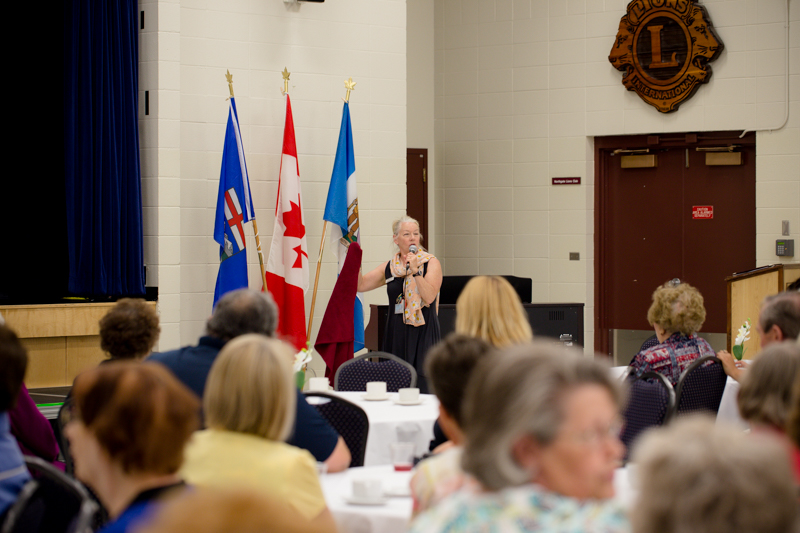 Alberta Seniors Week 2016 launch-79.jpg