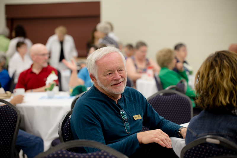 Alberta Seniors Week 2016 launch-78.jpg