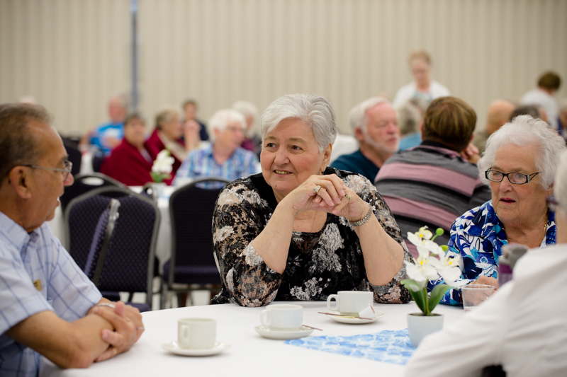 Alberta Seniors Week 2016 launch-88.jpg