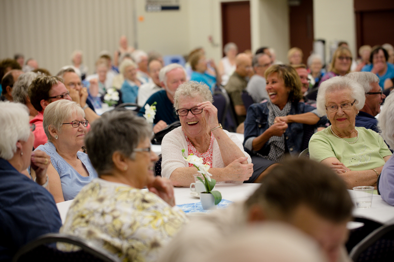 Alberta Seniors Week 2016 launch-91.jpg