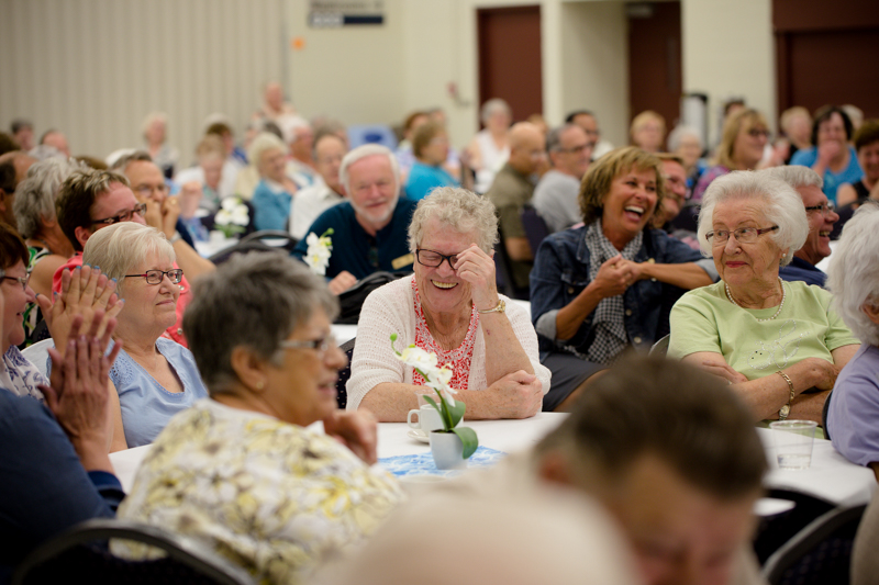 Alberta Seniors Week 2016 launch-92.jpg