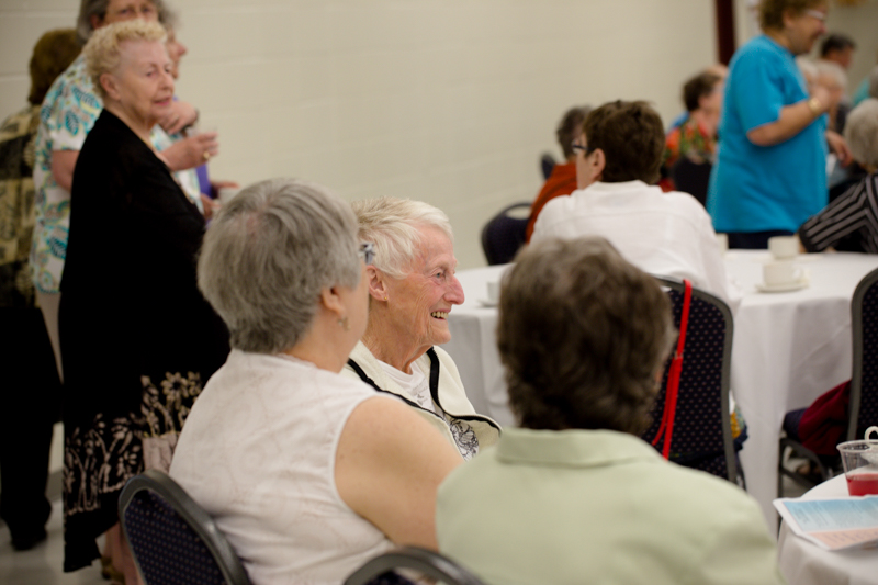 Alberta Seniors Week 2016 launch-90.jpg