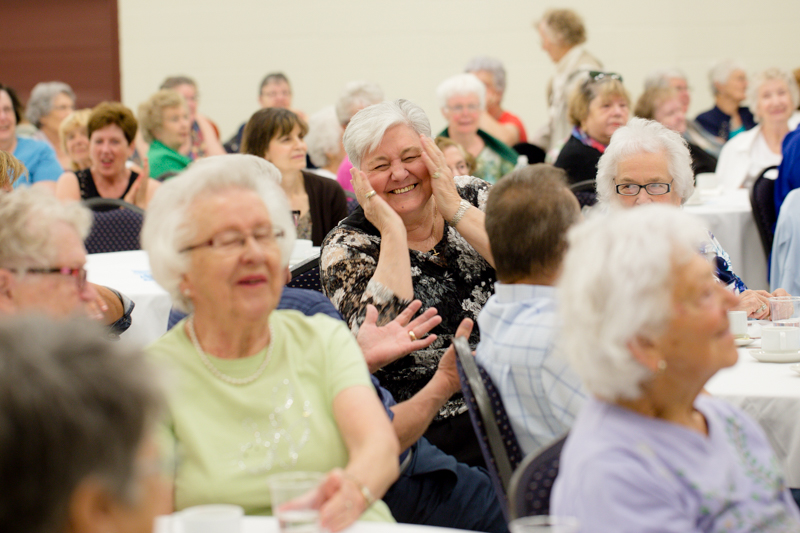 Alberta Seniors Week 2016 launch-93.jpg