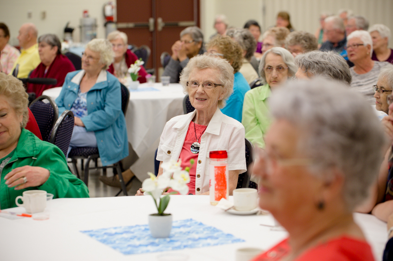 Alberta Seniors Week 2016 launch-96.jpg