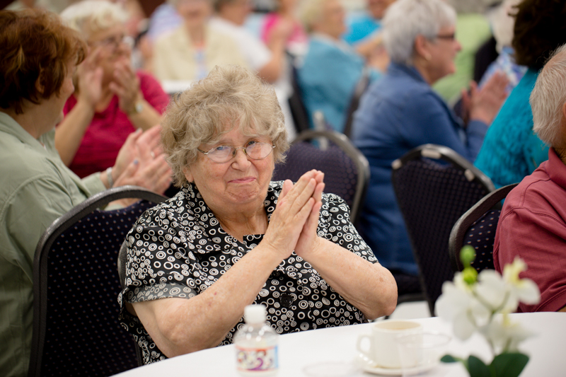 Alberta Seniors Week 2016 launch-100.jpg