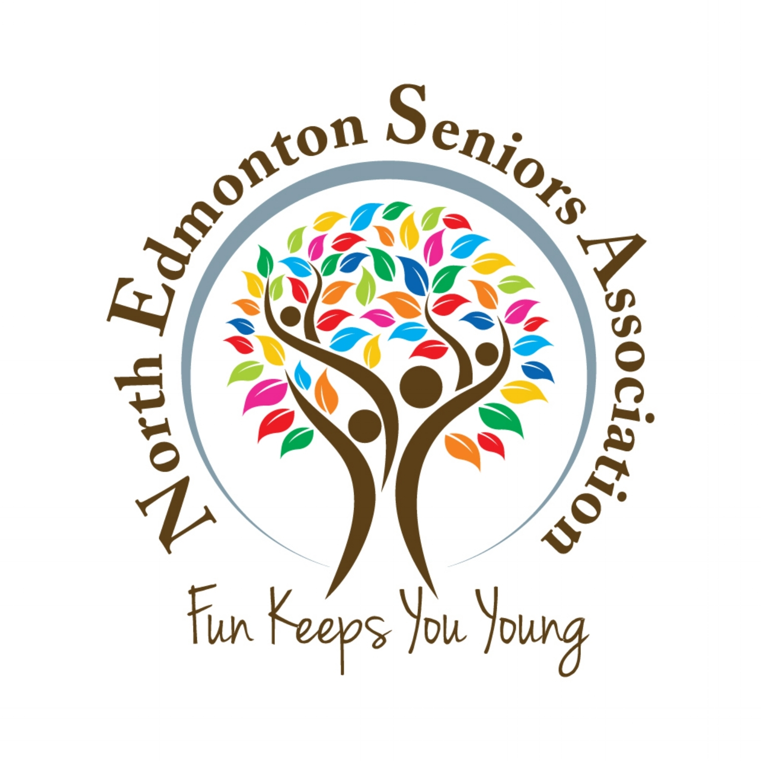 North Edmonton Seniors Association
