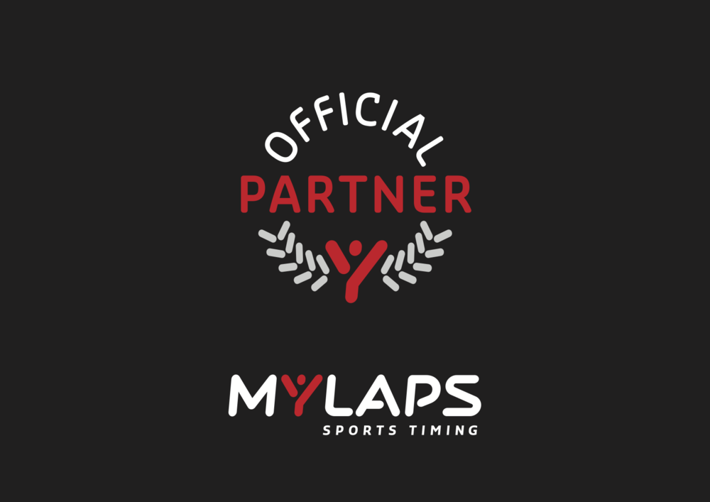 MYLAPS_Sports_Timing_Partner_logo_Black_PDF_LR.png