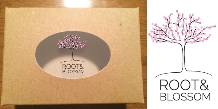 Root&Blossom-logo2.jpg