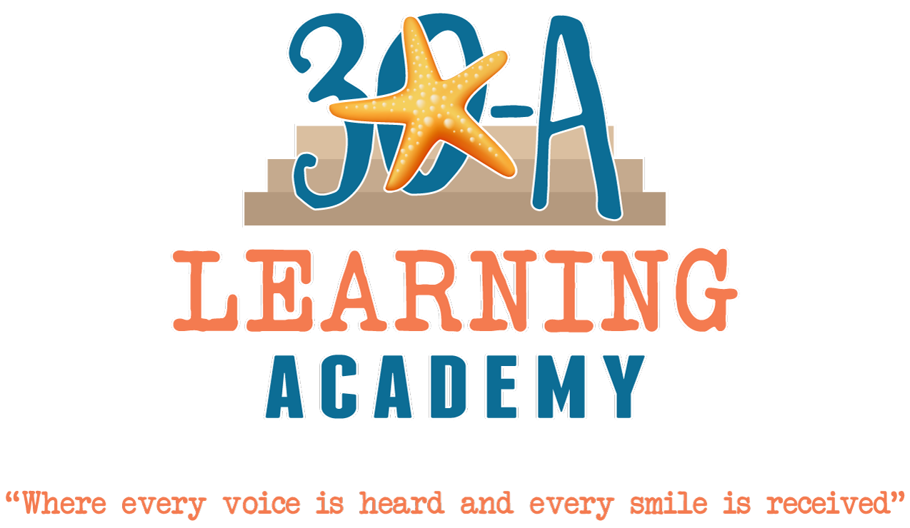 30A Learning Academy