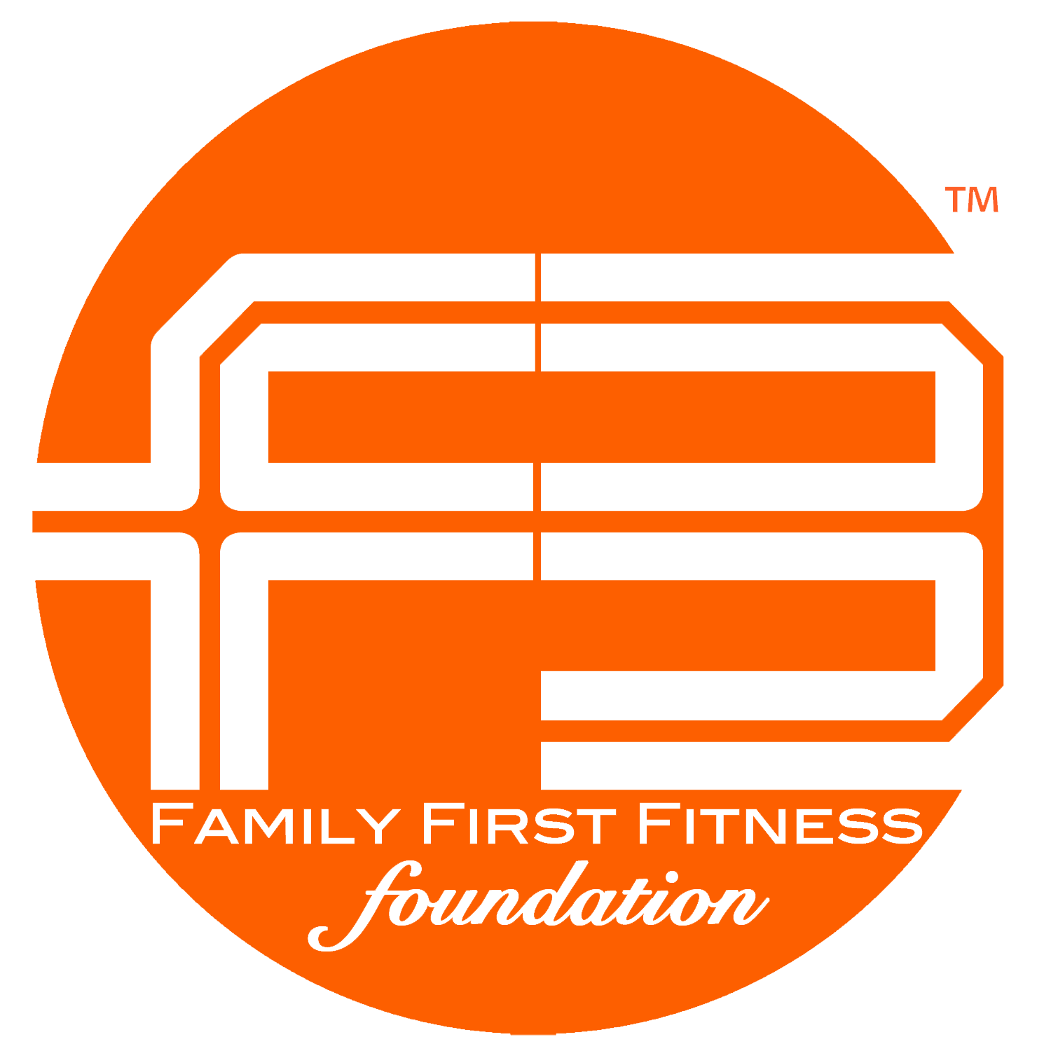 Family First Fitness Foundation