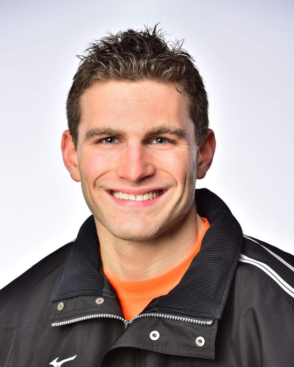 Guy Waltman, Board Member