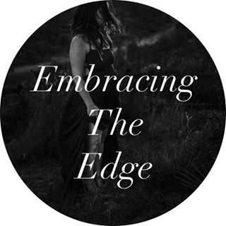 Embracing the Edge @embracingtheedge