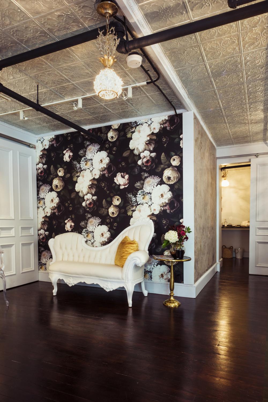 Zena-Rose-Salon-Boston-001.jpg
