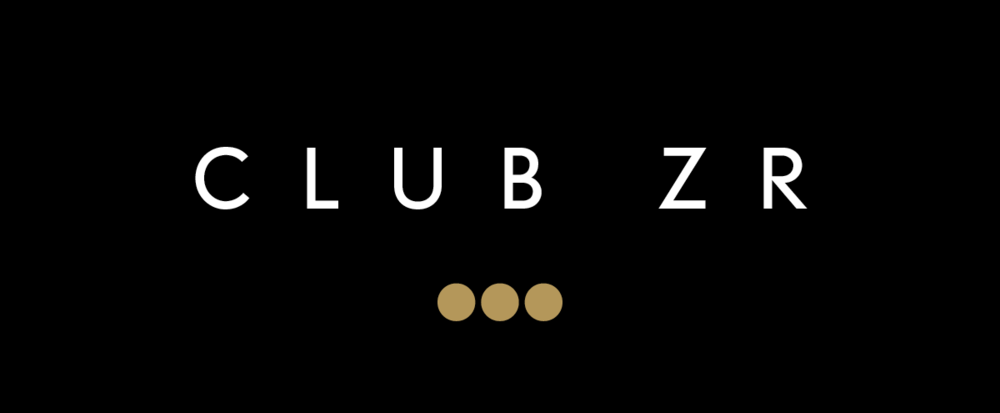 ZR web club zr.png