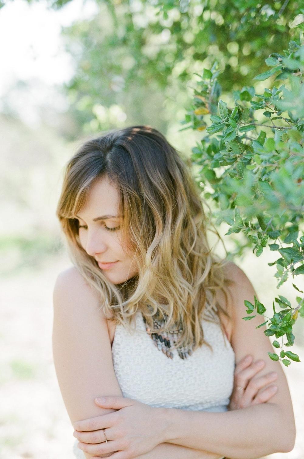 daniela hair shot.jpg