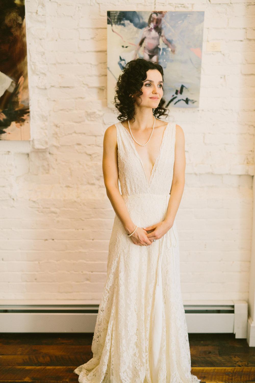 Nina+Travis-WeddingDay-ForPrint-256.jpg