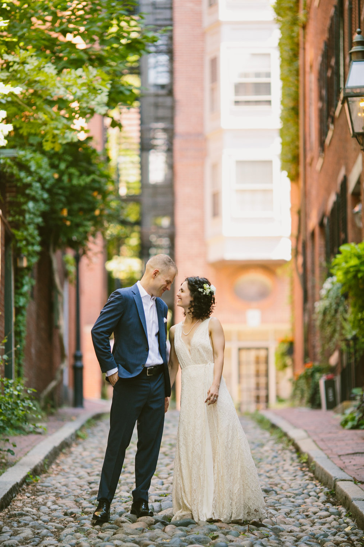 Nina+Travis-WeddingDay-ForPrint-194.jpg
