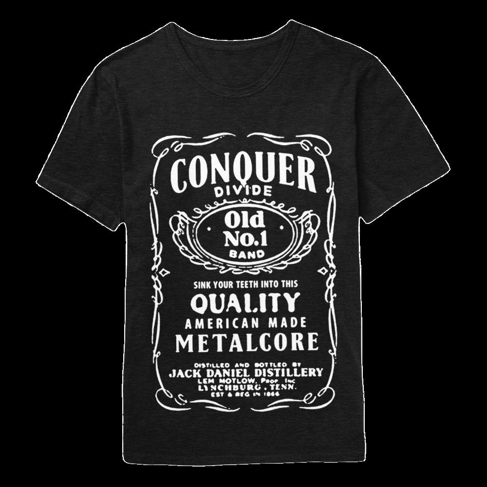 conquerjack.png