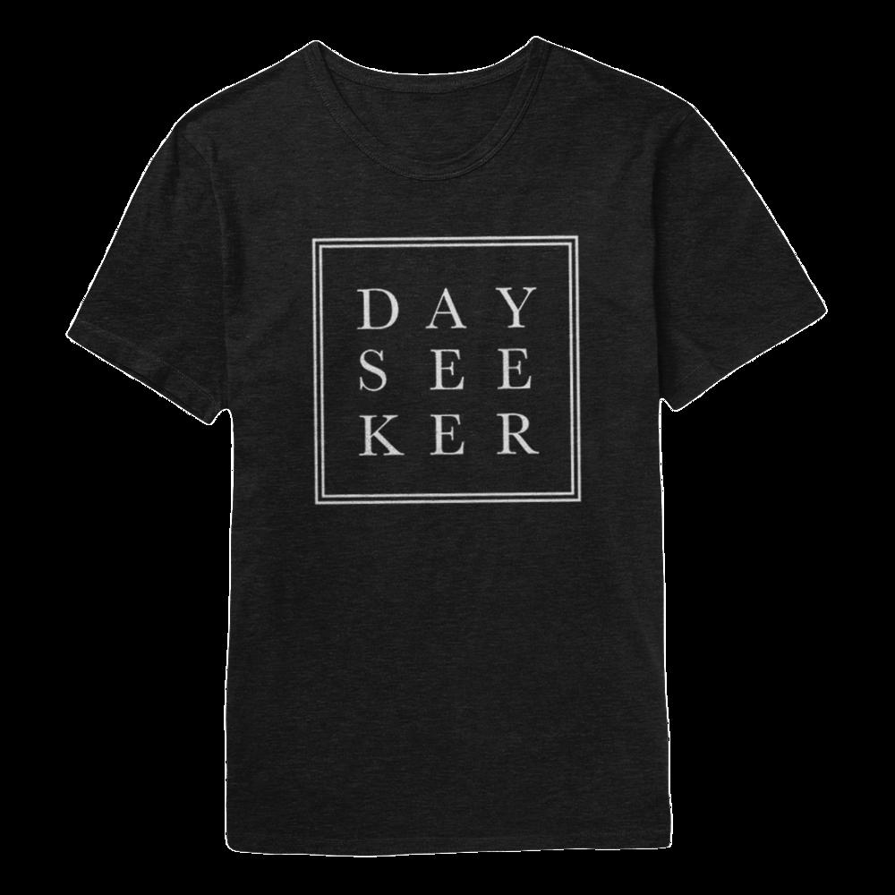 dayseeker2.png