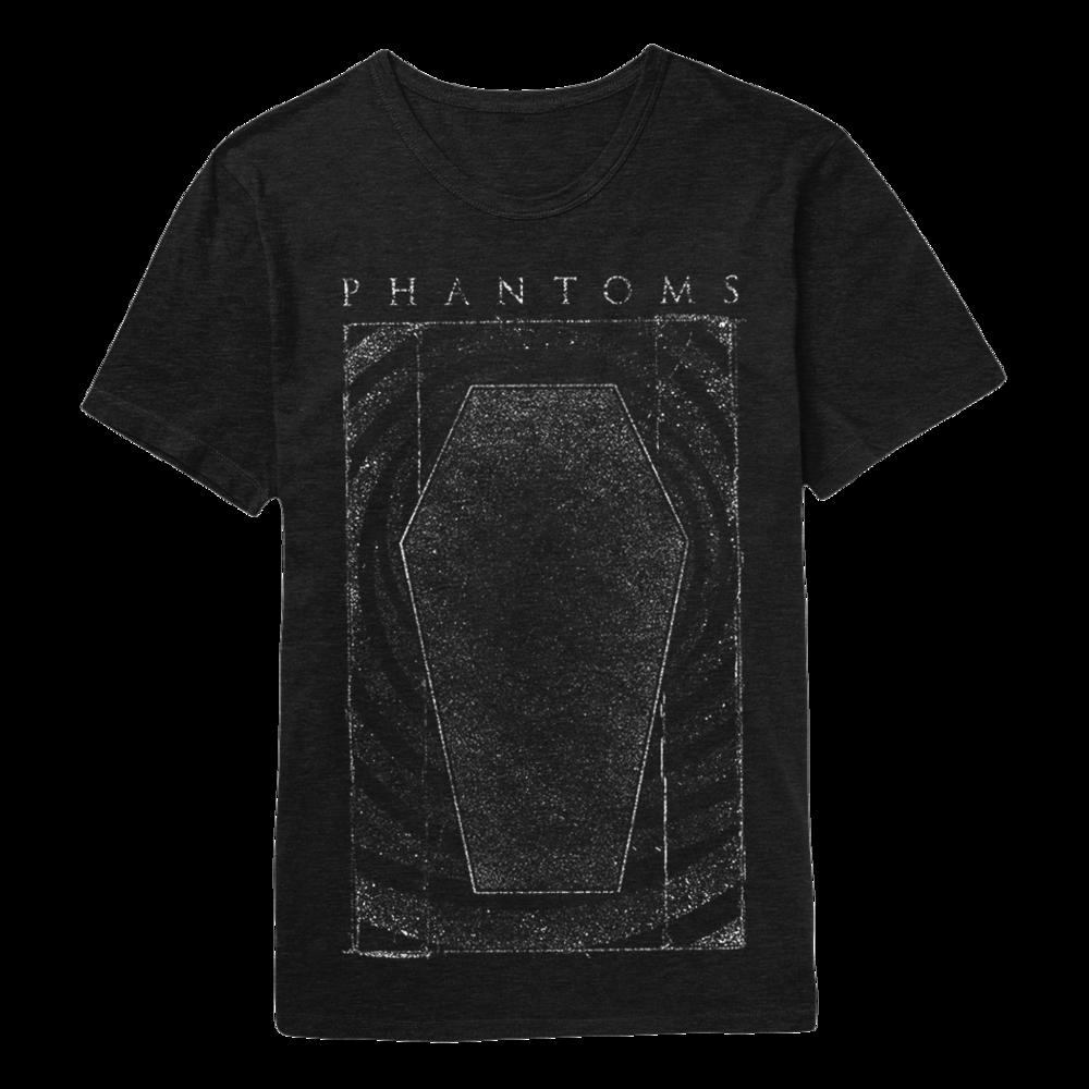 phantoms2.png