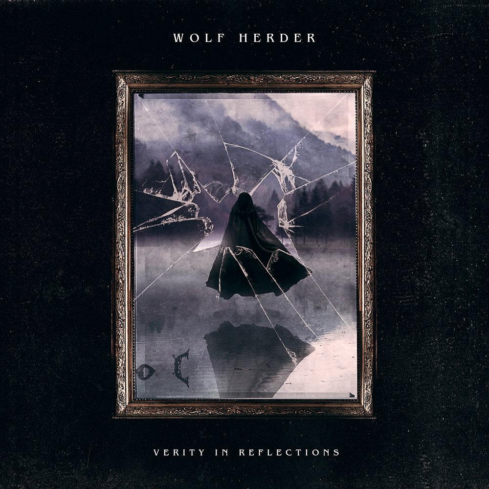 wolfherder2.jpg