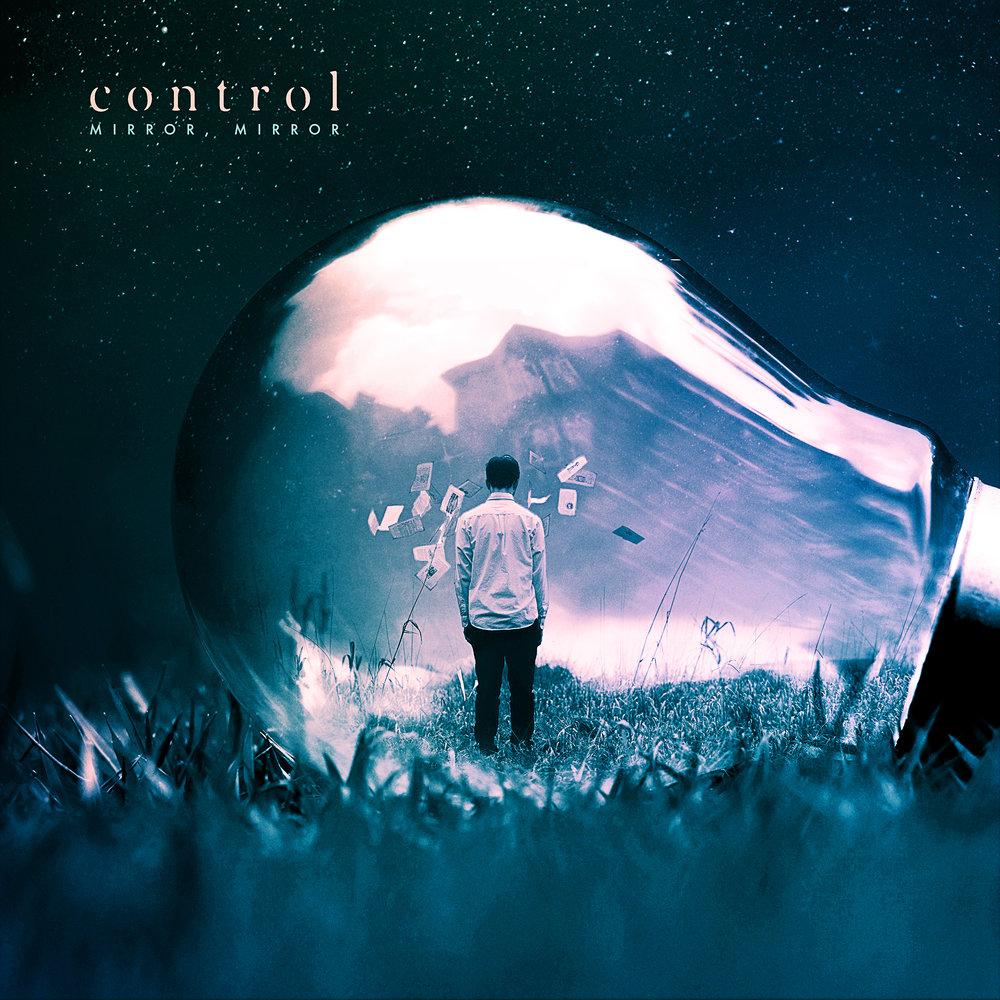 control1.jpg