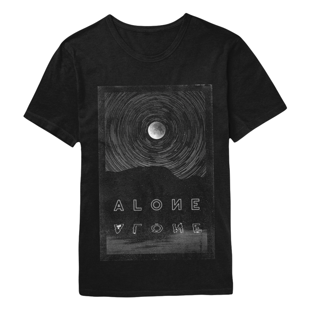 alonesite.png