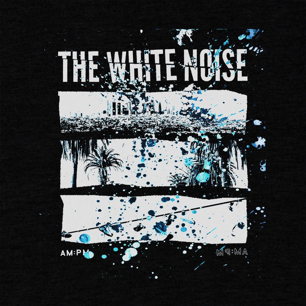 WHITENOISEsite.jpg