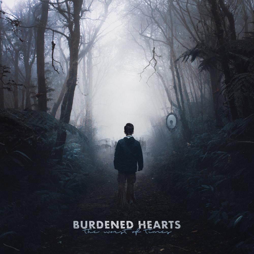 burdenedhearts.jpg