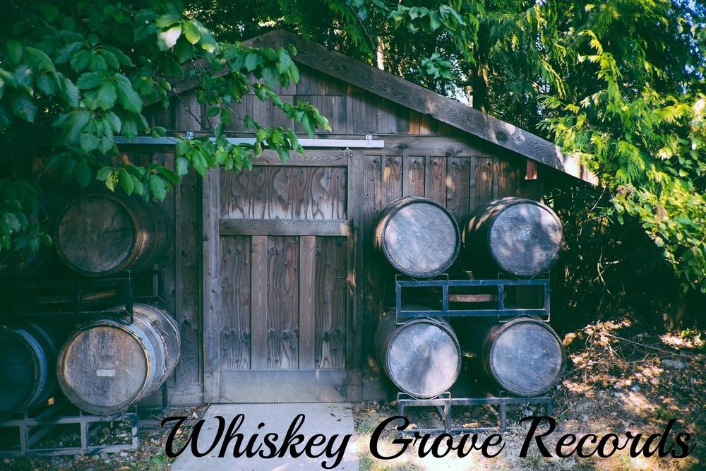 Whiskeygrove.jpg