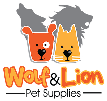 Wolf & Lion Pet Supplies