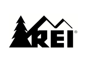 Available at select REI stores and online