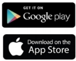 get-the-mobile-app-for-apple-and-android.jpg