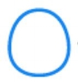 egg icon.JPG