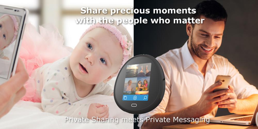 share-precious-moments