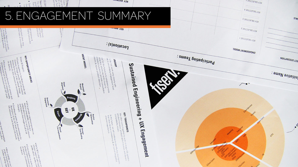 ENGAGEMENT TOOLKIT.018.jpg