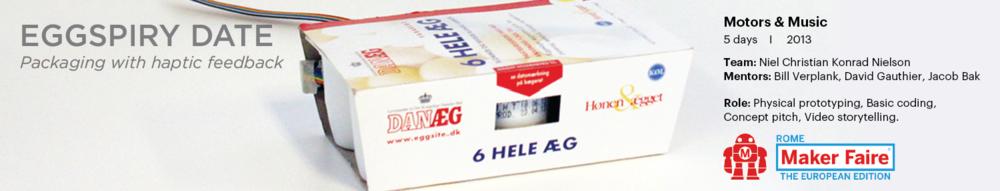 eggspirydate-01.png