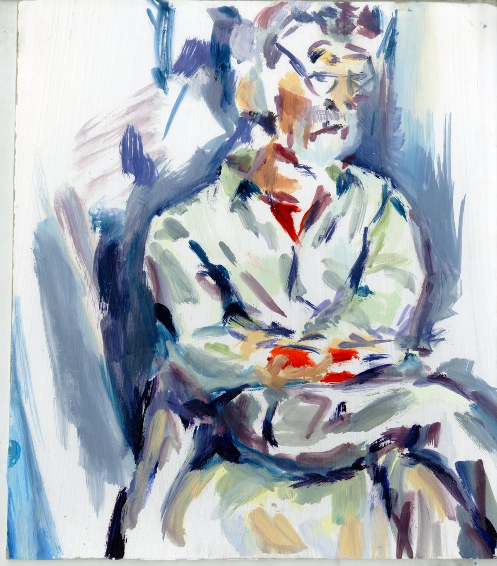 margie paintin013.jpg