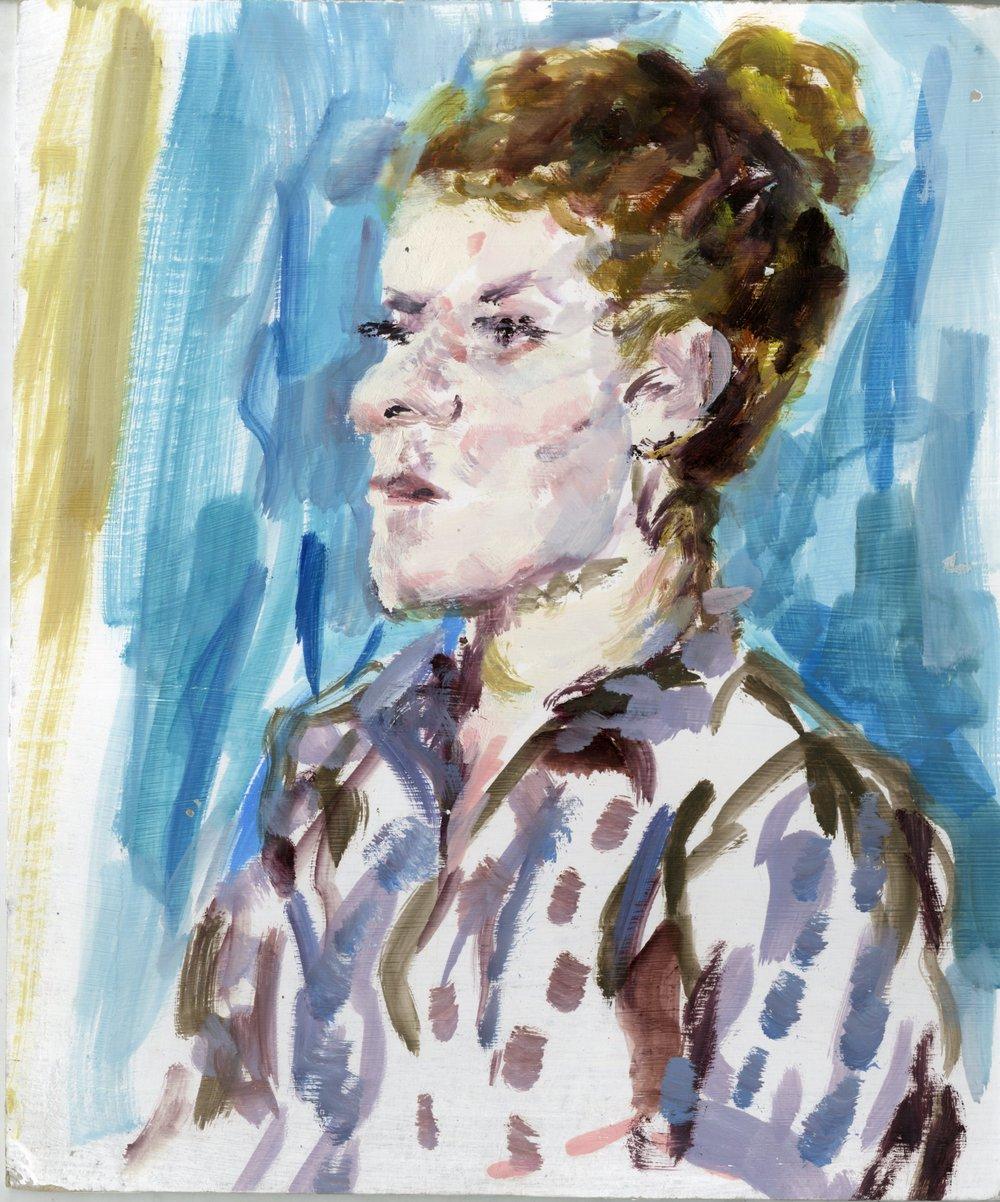 margie painting009.jpg