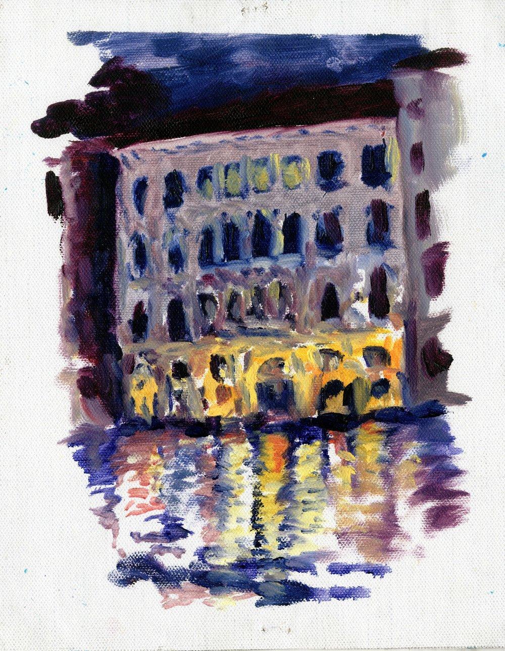 margie painting001low.jpg