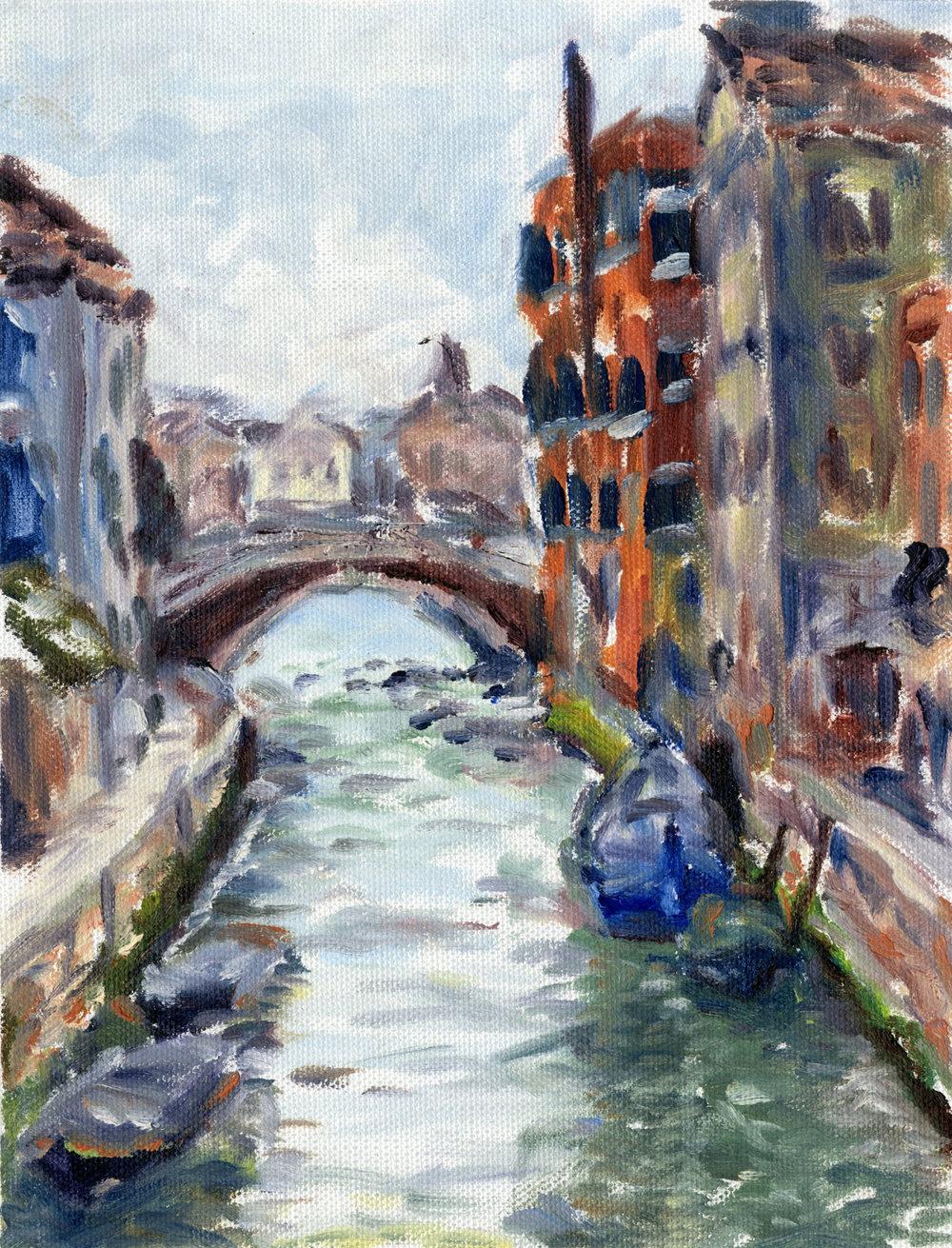 margie paintin0102.jpg