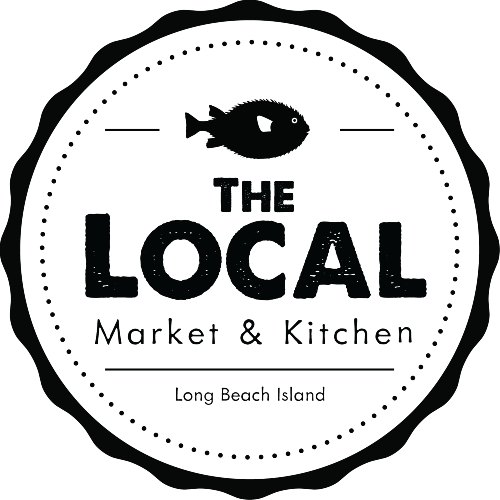 Modern Canoli Kitchen Ideas - Best Kitchen Ideas - i-contain.com