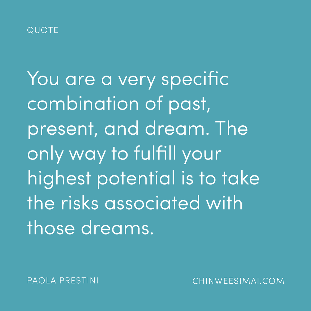 Chinwe_Social_Quotes-07.png