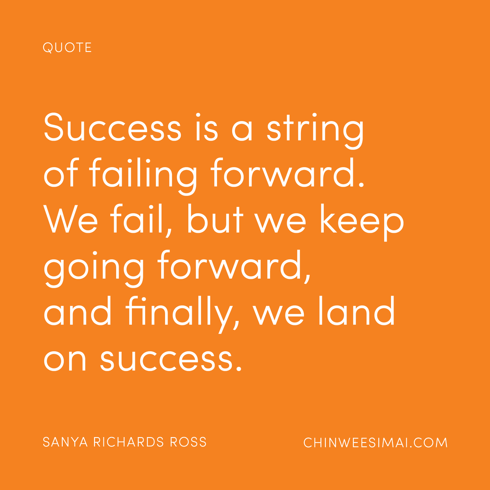 Chinwe_Social_Quotes-01.png