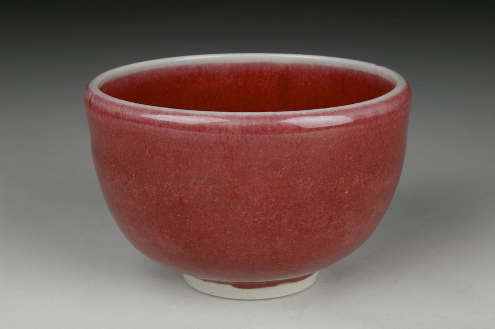 1101_CJS_ceramics_001.jpg