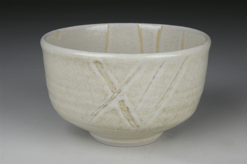 1101_CJS_ceramics_002.jpg