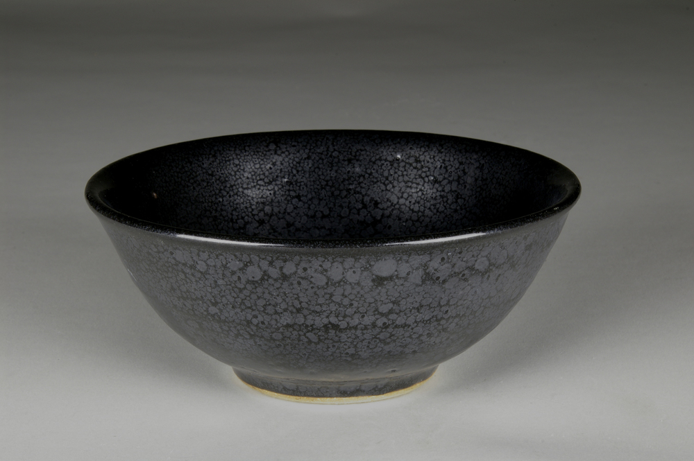 1101_CJS_ceramics_003.jpg
