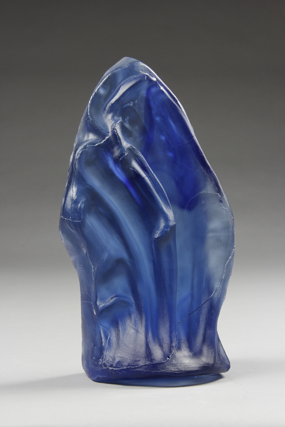 1302_cast_glass_sculpture_020.jpg