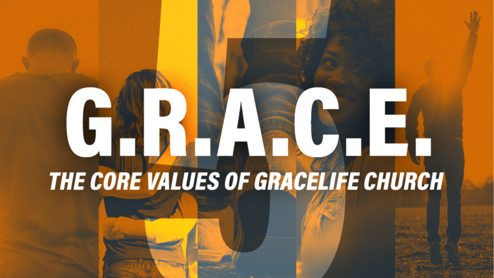 G.R.A.C.E..png