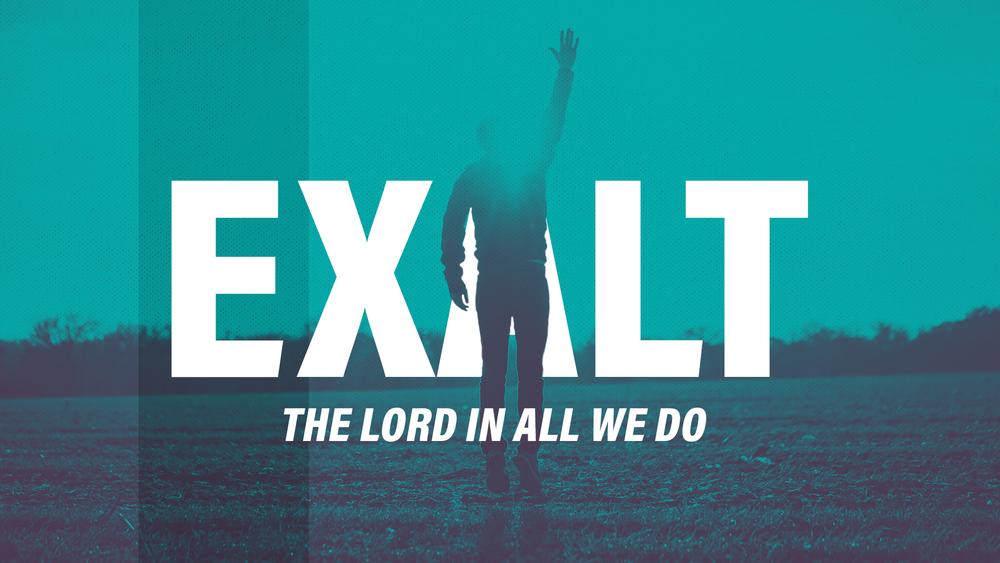 exalt.png